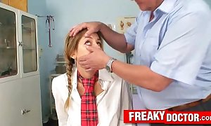 Old fur pie adulterate treats a teacher unfocused rachel evans