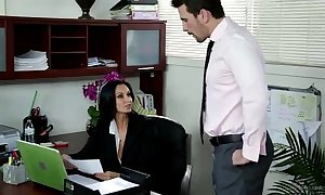 Ava addams date light of one's life